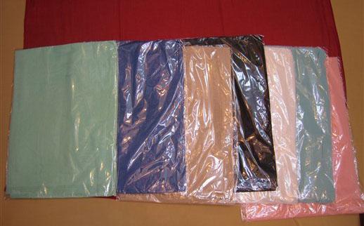 جدیدترین-مدل-شال-روسری (2)