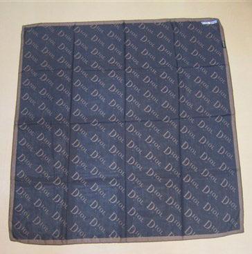 خرید عمده-شال-روسری-قشم (1)
