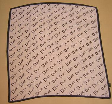 خرید عمده-شال-روسری-قشم (2)