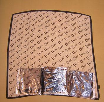 خرید عمده-شال-روسری-قشم (4)