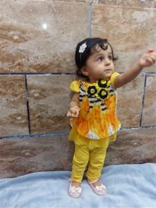 خرید عمده لباس بچگانه قشم (2)