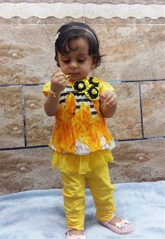 خرید عمده لباس بچگانه قشم (4)