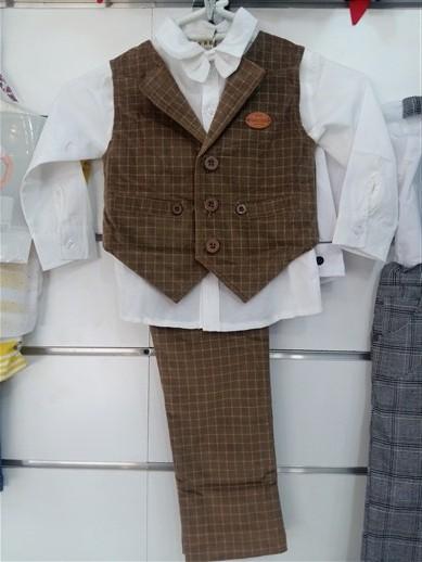 خرید عمده لباس بچگانه قشم (8)