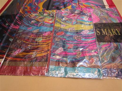 شال و روسری عمده ارزان (1)