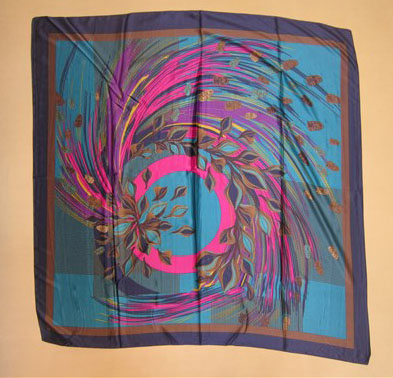 شال و روسری عمده ارزان (2)