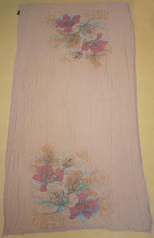 عمده فروشی-شال-روسری (2)