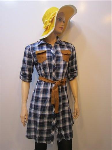 فروش عمدع لباس زنانه 1395 (2)