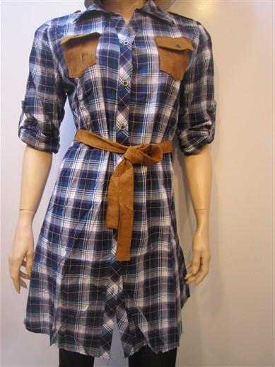 فروش عمدع لباس زنانه 1395 (3)
