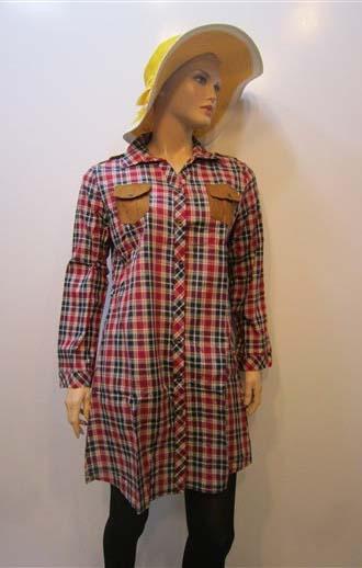 فروش عمدع لباس زنانه 1395 (7)