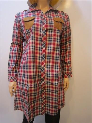 فروش عمدع لباس زنانه 1395 (8)