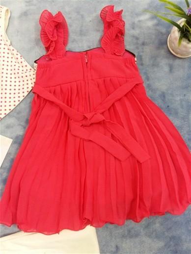 فروش عمده لباس ست هندی دخترانه (6)