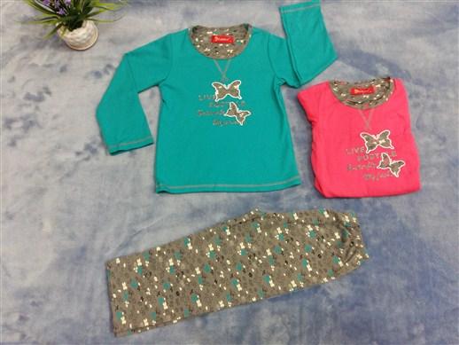 فروش لباس خانگی جدید (1)