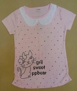 لباس-بچه-عمده-قشم (1)