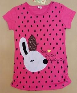 لباس-بچه-عمده-قشم (2)