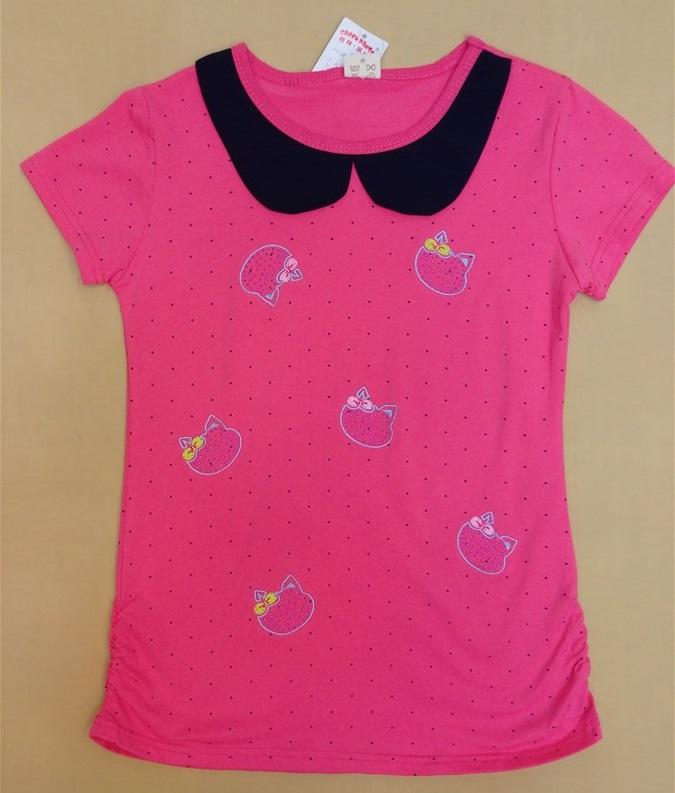لباس-تین-ایجر-دختربچه
