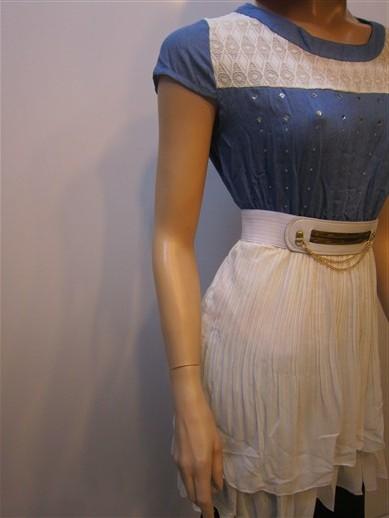 لباس جدید مجلسی زنانه (3)