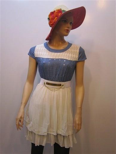 لباس جدید مجلسی زنانه (4)
