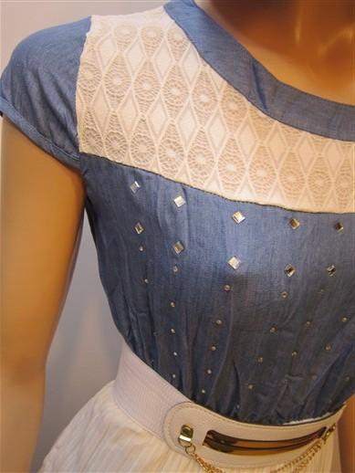لباس جدید مجلسی زنانه (5)