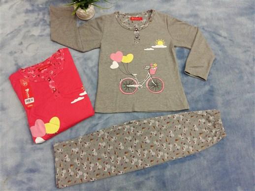 لباس راحتی جوانا (1)