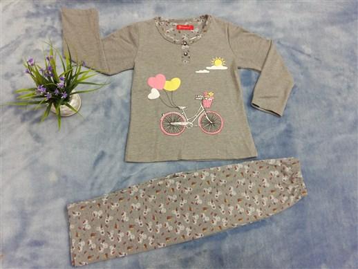 لباس راحتی جوانا (2)