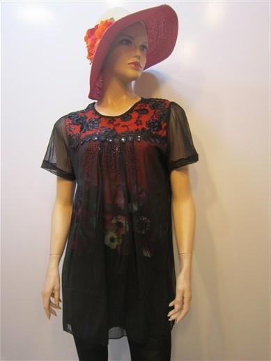 لباس زنانه جدید و شیک (2)
