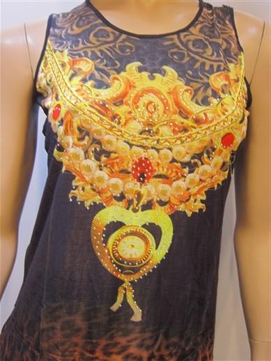 لباس ست زنانه عمده خارجی (3)
