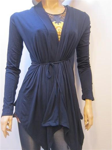 لباس ست زنانه عمده خارجی (5)