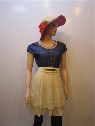 لباس مجلسی زنانه (5)