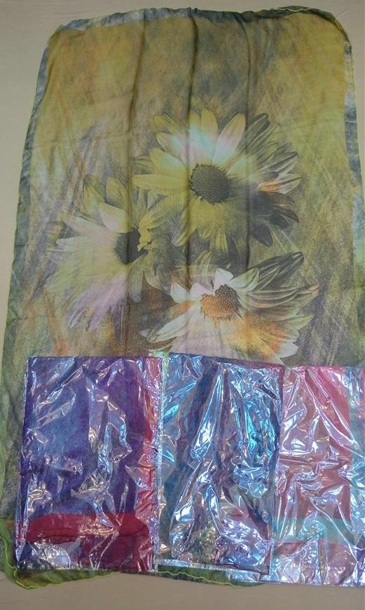 پخش عمده شال روسری زنانه (16)