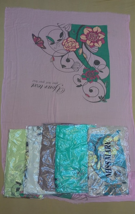 پخش عمده شال روسری زنانه (2)
