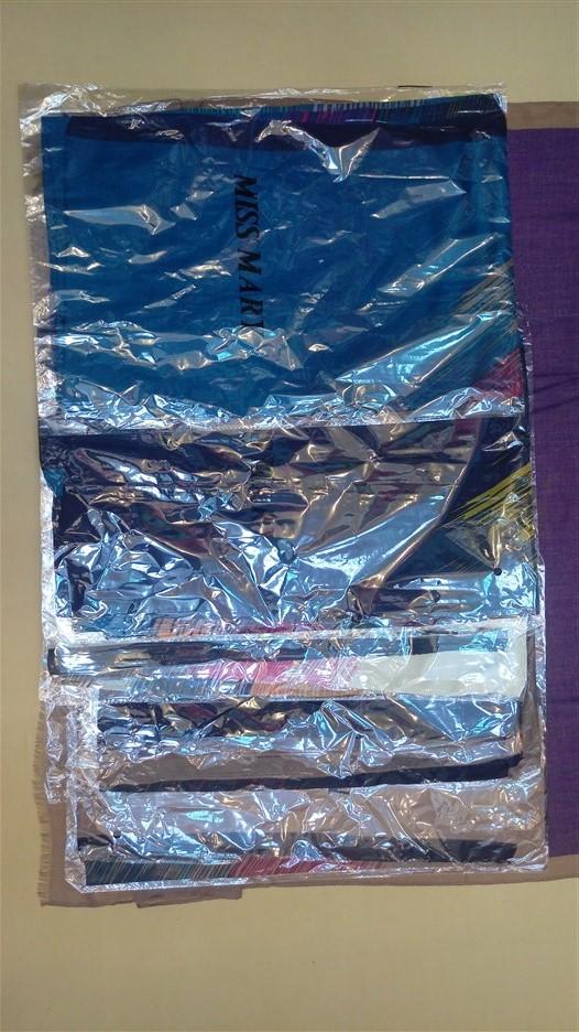 پخش عمده شال روسری زنانه (25)