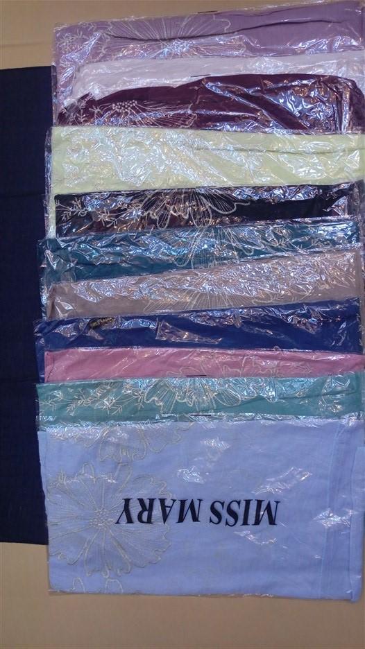 پخش عمده شال روسری زنانه (35)