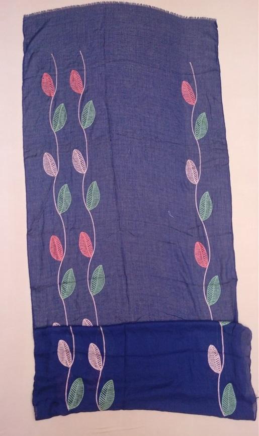 پخش عمده شال روسری زنانه (4)