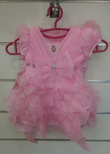 پخش عمده لباس عروس بچه دختر
