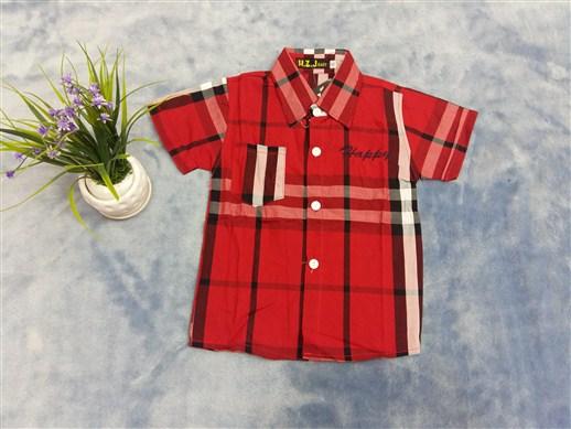 پیراهن جدید پسرانه (2)