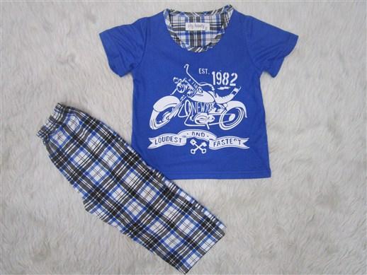 عمده فروشی لباس جوانا (1)
