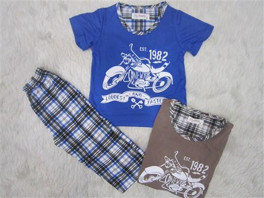 عمده فروشی لباس جوانا (2)