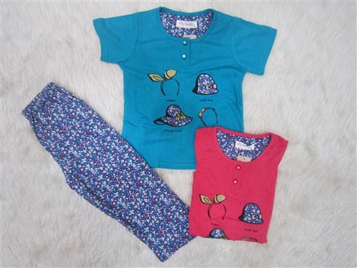 فروش شیک ترین مدلهای لباس خانگی (3)