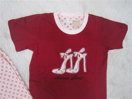 فروش عمده انواع لباس ست خانگی (1)