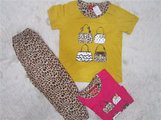 فروش عمده لباس خونگی ارزان (2)