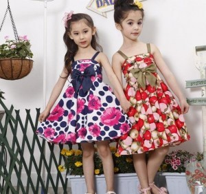 لباس-بچه-دخترانه-مدل-جدید-95