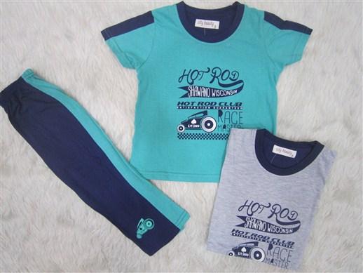لباس خانگی جدید مارک (2)
