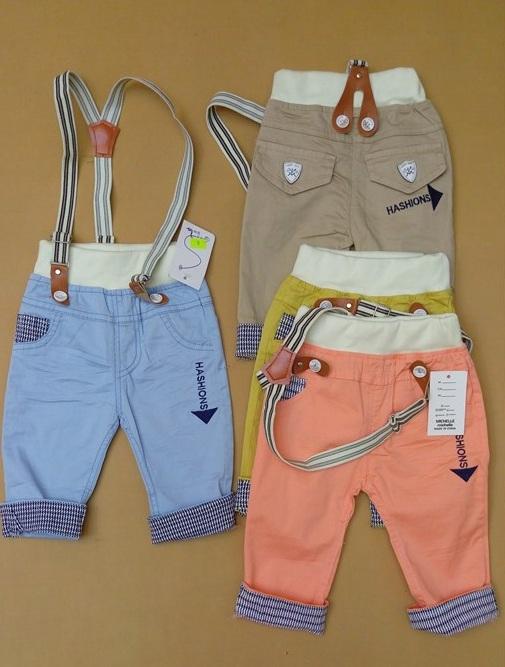 تولید-لباس-بچه-دختر-پسر (20)