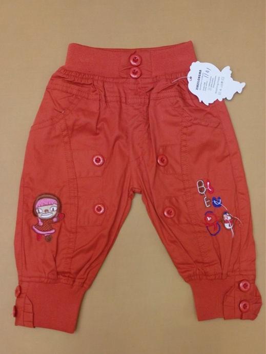 تولید-لباس-بچه-دختر-پسر (7)