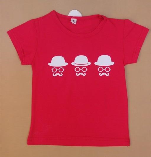 تولید-پخش-عمده-لباس-بچه (1)