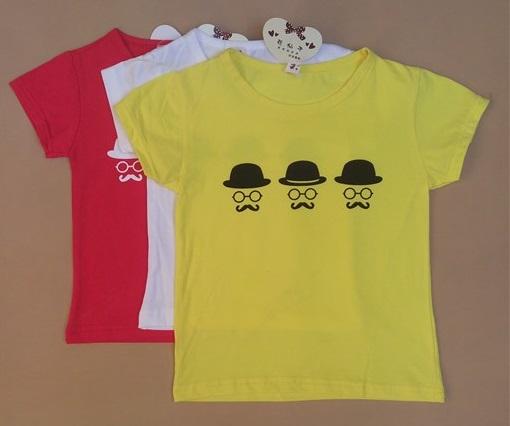 تولید-پخش-عمده-لباس-بچه (2)