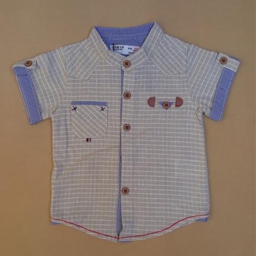 تولید-پخش-عمده-لباس-بچه (20)