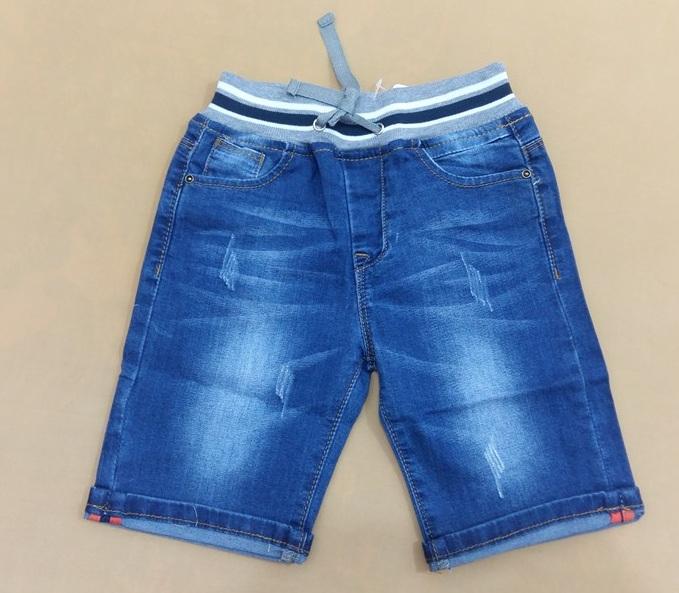 جدیدترین مدلهای لباس تابستانه 1395 (17)