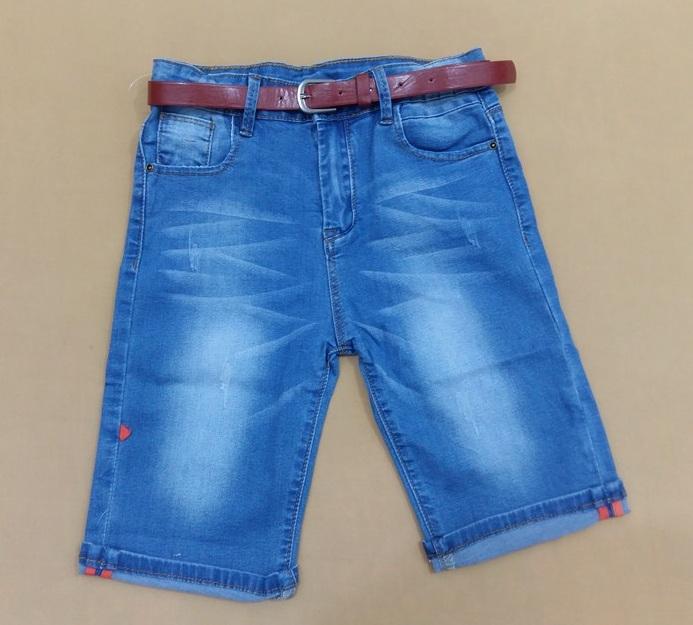 جدیدترین مدلهای لباس تابستانه 1395 (18)