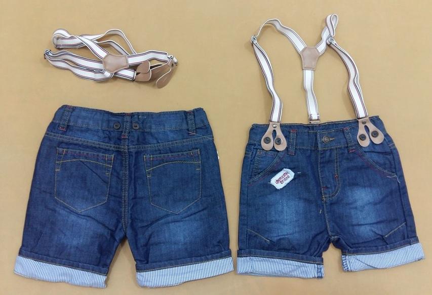 جدیدترین مدلهای لباس تابستانه 1395 (20)